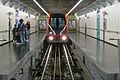 Montjuïc Funicular Railway (2930250862).jpg