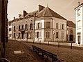 Montlhéry - Grande Rue - 20120904 (1).jpg