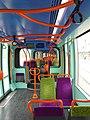 Montpellier - Tram 3 - Details (7716433374).jpg