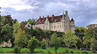 Montrambert, le château.jpg