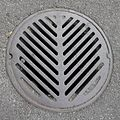 Montreal Sewer Cover.jpg