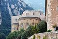 Montserrat 2015 10 12 0196 (22818287179).jpg