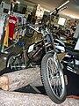 Monty B-219 1989 Biketrial Ot Pi 3.JPG