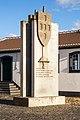 Monument Francisco Ornelas da Camara Praia da Vitoria.jpg