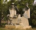 Monument als Llauradors.jpg