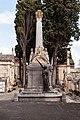 Monument aux morts - Archives départementales de l'Hérault - FRAD034-2458W-Cazouls-les-Beziers-00001.jpg