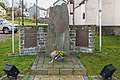 Monument aux morts Arsdorf 01.jpg