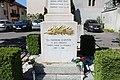 Monument morts Anthy Léman 5.jpg