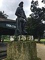 Monument of Isaac Adaka Boro.jpg