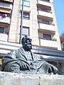 Monumento a Tomás Bretón en Salamanca.JPG
