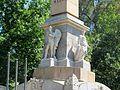 Monumento a los Caidos por España 08.jpg