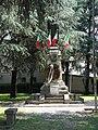 Monumento ai Caduti (Pernumia).jpg