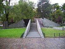 Monumento resitenza europea.JPG