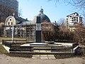 Monumentul Victimelor Pogromului de la Iasi3.jpg
