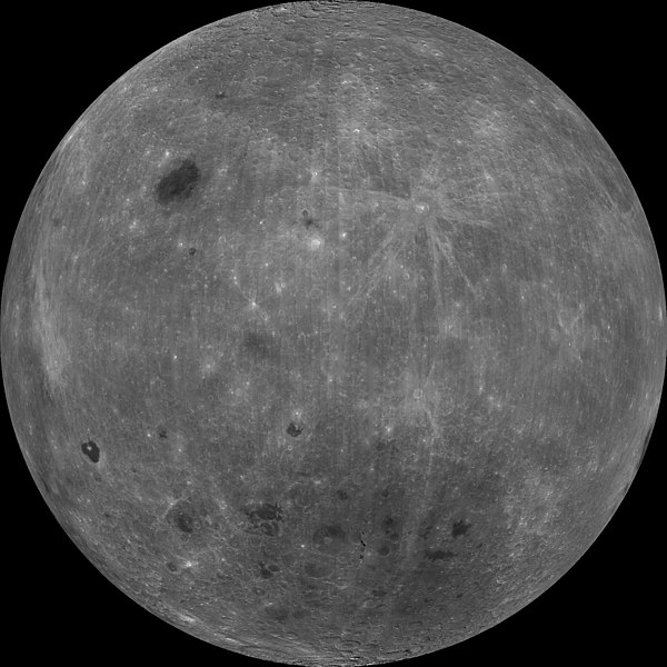http://upload.wikimedia.org/wikipedia/commons/thumb/2/2a/Moon_PIA00304.jpg/600px-Moon_PIA00304.jpg