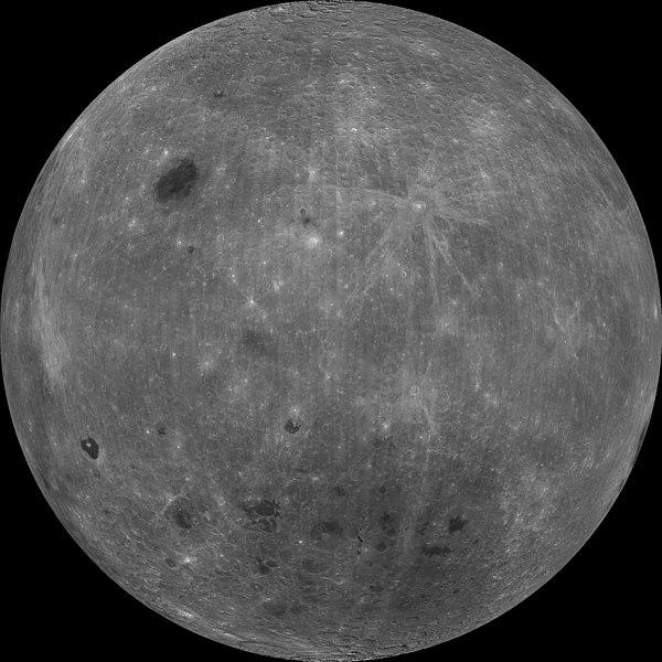 Ficheiro:Moon PIA00304.jpg