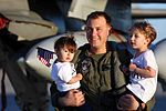 Moondogs welcomed home by family, friends after deployment 160216-M-RH401-068.jpg