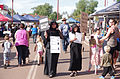 Moondyne festival 2013 gnangarra-65.jpg