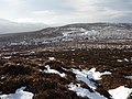 Moorland above the Linn of Dee - geograph.org.uk - 1142283.jpg