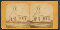 Moosup Valley Church, Providence, R.I, from Robert N. Dennis collection of stereoscopic views.png