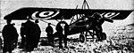 Morane-Saulnier L.jpg