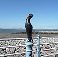 Morecambe, UK - panoramio (6).jpg