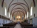 Moresent-Kapelle Binnen2.jpg