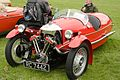 Morgan 3 Wheel Sports (1939) - 28859719673.jpg