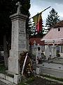 Mormântul lui Andrei Mureșanu (Brașov).jpg