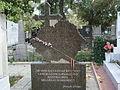 Mormântul lui Gheorghe Ghimpu.jpg