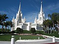 Mormon Temple, San Diego34.jpg