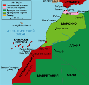 Morocco Protectorate (rus).png