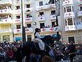 Moros Alcoi 2014 - 106.jpeg