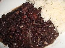 220px Moros y cristianos%2C gastronomia cubana