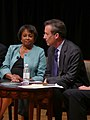 Morrill Act 150th Anniversary Celebration, June 23, 2012 43.jpg