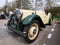 Morris Ten Six Special (1934), Dutch licence registration DE-76-11 pic2.JPG