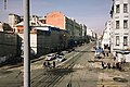 Moscow, beginning of Malaya Dmitrovka Street (26169843746).jpg