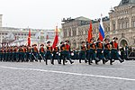 Moscow Victory Day Parade (2019) 59.jpg
