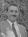 Moshe Sharett (1948).jpg