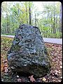 Mossy Rock - Bee Rock Campground.jpg