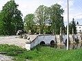 Most pres Radbuzu v Bele nad Radbuzou 02.JPG