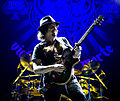 Motörhead - Rock am Ring 2015-0319.jpg