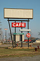 Motel Sign near Chain of Rocks Bridge.jpg