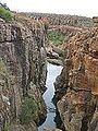 Motlatse Canyon (6).jpg