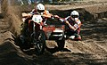 MotoCross Kamp-Lintfort 02.jpg