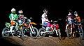 Moto X bikes (8227697068).jpg