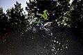 Motocross in Iran- Ali Borzozadeh حرکات نمایشی موتورکراس در شهرکرد، علی برزوزاده، عکاس- مصطفی معراجی 10.jpg