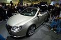 Motor Show 2007, Golf Cabrio - Flickr - Gaspa.jpg