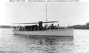 Motorboat Dohema Jr..jpg