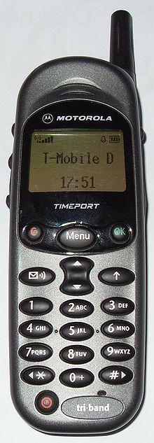 Multi-band device - Wikipedia